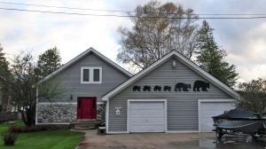 MLS 319077 - 2556 E Lakeshore Drive, Grayling, MI