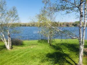 MLS 319341 - 22792+ S Chrisdale Drive, Trout Lake, MI