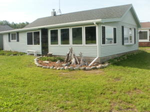 MLS 319402 - 7048  Stratford Lane, Indian River, MI
