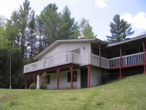 MLS 319427 - 1388  Harolds Trail, Grayling, MI