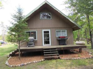 MLS 319558 - 3337  NE Trail, Lovells, MI