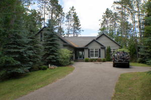 MLS 319572 - 7640  M-68 Highway, Indian River, MI