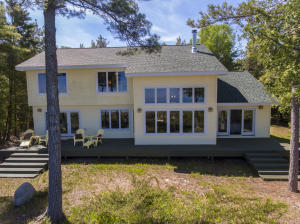 MLS 319704 - 7121  Albany Point Rd. Road, Presque Isle, MI