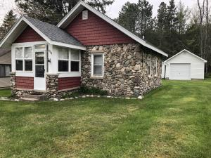 MLS 319793 - 6968  Needles Road, Indian River, MI