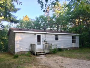 MLS 319890 - 5254  Woodridge Road, Lewiston, MI
