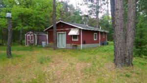 MLS 319915 - 69  Lyons Trail, Lewiston, MI