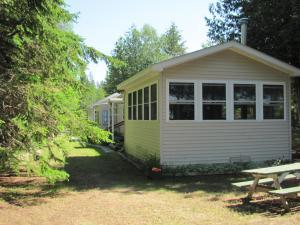MLS 319935 - 3773  Pointe Drive, Carp Lake, MI