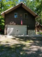 MLS 319938 - 40  Woodland Drive, Spruce, MI