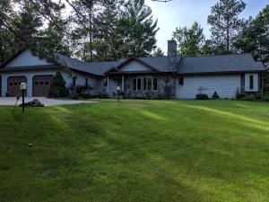 Au Sable River Real Estate Homes For Sale