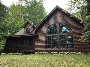 MLS 320065 - 560 S Silver Place, Indian River, MI