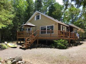 MLS 320078 - 7919  Pioneer Trail, Presque Isle, MI