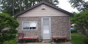 MLS 320124 - 9035 W Long Lake Road, Alpena, MI