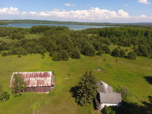MLS 320213 - 3564  Larks Lake Road, Pellston, MI
