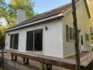 MLS 320234 - 4836  Presque Isle Park Drive, Presque Isle, MI