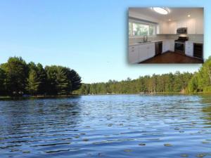Manuka Lake Real Estate Manuka Lake Homes for sale Fairbairn
