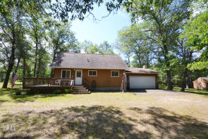 MLS 320311 - 5023  Woodridge Road, Lewiston, MI