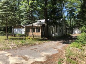 MLS 320441 - 1612  Helen Avenue, Gaylord, MI