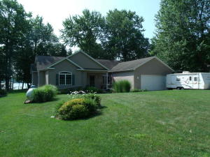 MLS 318912 - 7561  Feather Lane, Cheboygan, MI