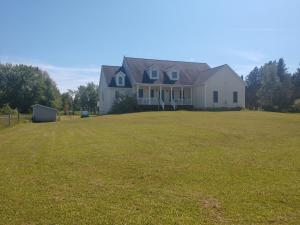 MLS 320555 - 10000  Maple Lane Road, Posen, MI