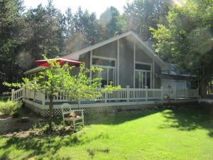 MLS 320693 - 2240  OPAL LAKE Road, Gaylord, MI
