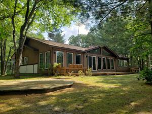 MLS 320737 - 6869  North Branch Road, Lovells, MI