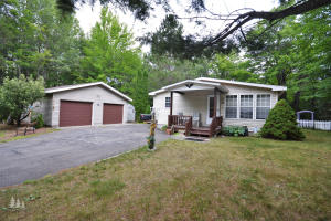 MLS 320890 - 5356  Edgewood Drive, Lewiston, MI