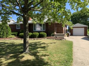 MLS 320963 - 421  Minor Street, Alpena, MI