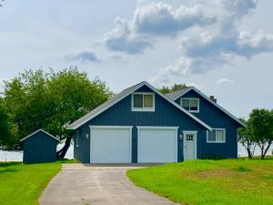 MLS 321003 - 539  Cedar Drive, Indian River, MI