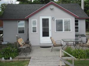 MLS 321171 - 6974  Paradise Trail, Carp Lake, MI