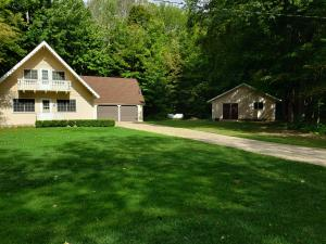 MLS 321332 - 6331  Willoway Drive Drive, Elmira, MI
