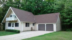 MLS 321332 - 6331  Willoway Drive Drive, Elmira, MI