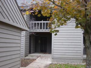 MLS 321428 - 6272  WHISPERING LAKE Drive, Gaylord, MI