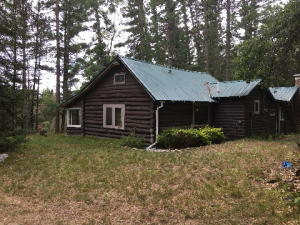 MLS 320524 - 2406  Neafie Trail, Grayling, MI