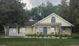 MLS 321695 - 1508  Wenniway Road, Mackinaw City, MI