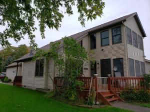 MLS 321726 - 8541 E Houghton Lake Drive, Houghton Lake, MI