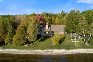MLS 321801 - 2924  Chippewa Beach Road, Indian River, MI