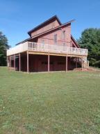 MLS 321809 - 4980  Snowridge Trail, Elmira, MI