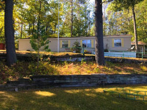 MLS 309310 - 8770  Lake Nettie Road, Hawks, MI