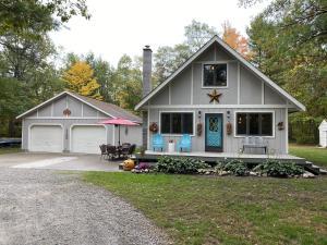 MLS 321862 - 6305  Big Wolf Lake Woods Drive, Lewiston, MI