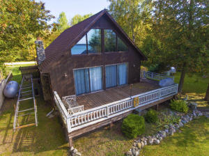 MLS 321857 - 6310  Grand Point Road, Presque Isle, MI