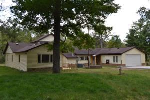 MLS 321334 - 9140  Marsh Creek Trail, Grayling, MI