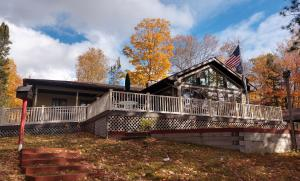 MLS 322016 - 6494  Silver Rock Highway, Ocqueoc, MI