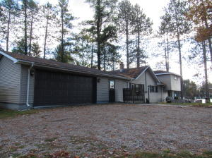 MLS 322058 - 8570  Lake Nettie Road, Hawks, MI