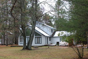 MLS 322130 - 6722  Pebble Beach Drive, Gaylord, MI