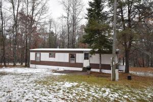 MLS 322171 - 4975  Elmer Lake Trail, Lewiston, MI