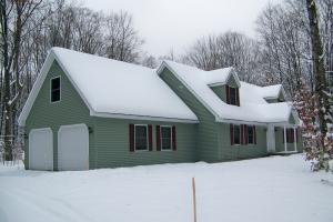 MLS 322176 - 4122  Orchard Valley Drive, Elmira, MI