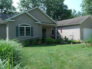 MLS 322361 - 7561  Feather Lane, Cheboygan, MI