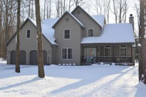 MLS 322518 - 6590  High Trees Court, Gaylord, MI