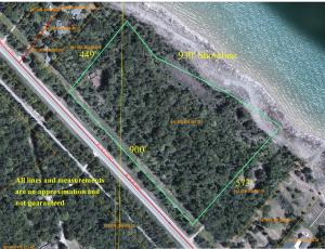 MLS 322530 - 3044 W US-23 Highway, Cheboygan, MI