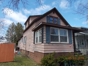 MLS 322670 - 315 S 9th Avenue, Alpena, MI